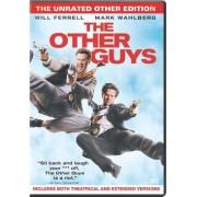 Other Guys [Reino Unido] [DVD]