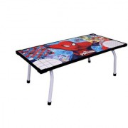 Marvel Ultimate Spider Man Multipurpose Table