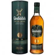 Glenfiddich Select Cask 1L