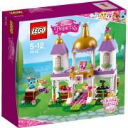 Disney Princess - Palace Pets koninklijk kasteel