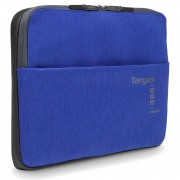 "Targus 360 Perimeter 14"" Sleeve case Blue"