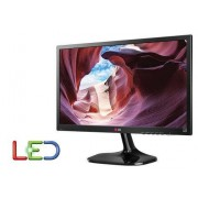 """Monitor 21.5"""" LED 22M45D-B LG"""