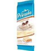 Primola Ciocolata Cappuccino 100g