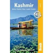 Kashmir by Sophie Lovell-hoare