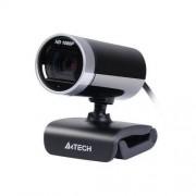 Camera web A4Tech PK-910H-1 Full-HD 1080p