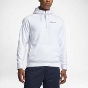 Nike Мужская худи Nike SB Dry Everett