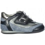 Hogan Sneakers H Laser Blue