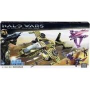 Halo Wars Aerial Ambush (Boite 96810) Mega Bloks