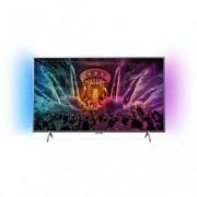 Philips 49 inch Ultra HD TV 49PUS6401