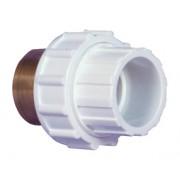 Certikin 1.5 inch Composite Union FT-FP (CP15FCU)