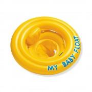 My Baby úszóöv, 70 cm