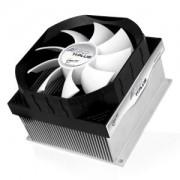 Cooler CPU Arctic Alpine 11 Plus