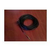 Kábel dugaljjal - FIOPY260