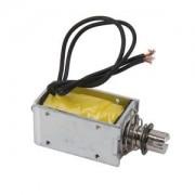 Banggood 12V Push-Pull Electric Lifting Magnet Electromagnet Solenoid Lift Holding 7N