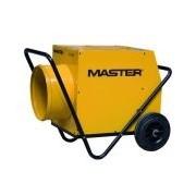 Master Master B 18 EPR (18 kW)