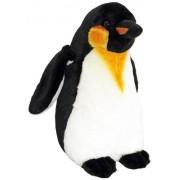 Keel Toys 65065 - Gioco prima infanzia, pinguino di peluche, 30 cm