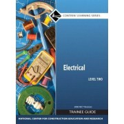 Electrical: Trainee Guide Level 2 by Nccer