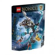 LEGO - Bionicle 70791 Warrior