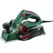 Rindea electrica Bosch PHO 3100 750 W
