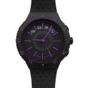 Смарт часовник COGITO POP, лилав, PGD00025