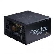 Zdroj Fractal Design Integra M 650W 80PLUS Bronze