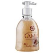 Săpun lichid hidratant cu ciocolată Camil Spa - cami213