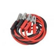 Cablu Alim. Acumulator 900A 6 M 90588 4Cars