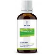 Weleda Combudoron Essence 50ml