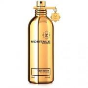MONTALE Taif Roses perfumy unisex - woda perfumowana 100ml