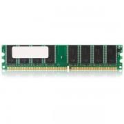 Ram Barrette Memoire NANYA NT256D64S88C0G-5T 256Mo DDR1 PC-3200U 400Mhz CL3