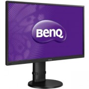 Монитор BenQ GL2706PQ, 27 инча, TN LED, 2560x1440, 1ms, 9H.LFJLB.QBE