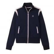 La Redoute Collections Sweatshirt