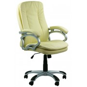 Scaune de birou ergonomice SH 84