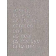 Emily Jacir - A Star is as Far as the Eye Can See and as Near as My Eye is to Me by Ahmad Zatari