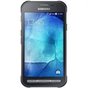 Telefon mobil Samsung G389 Xcover3 8GB 4G Dark Silver