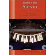Shinto by George Williams
