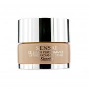 Kanebo Sensai Cellular Performance Lifting Radiance Cream 40ml
