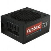 High Current Gamer HCG-750M