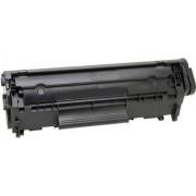Print Cartridge 303 Compatible Toner Cartridge For CANON LBP2900, LBP2900B (Black)