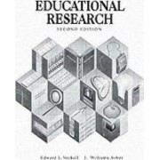 Educational Research by Edward L. Vockell