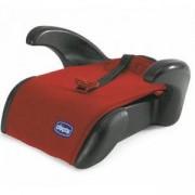Анатомична седалка за кола Quasar Fuego - Chicco, 076860