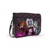Geanta de umar Monster High Classic