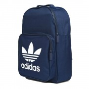 Adidas Раница BP Clas Trefoil BK6724