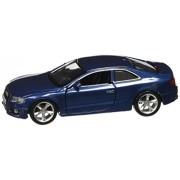 Bburago 43008 - Audi A5, 1:32, Colori Assortiti