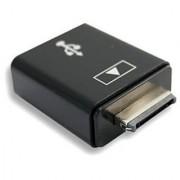 ESUMIC? OTG USB Adapter For Asus Eee Pad Transformer TF101 Prime TF201 Slider SL101 Infinity TF700 TF300