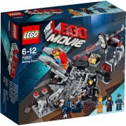 LEGO The Movie Smeltkamer - 70801
