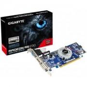 VGA GIGABYTE AMD R5 230 DDR3 1G PCI-E R523D3-1GL