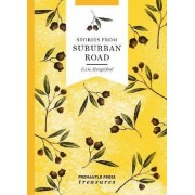 Stories from Suburban Road: Fremantle Press Treasures by T.A.G. Hungerford