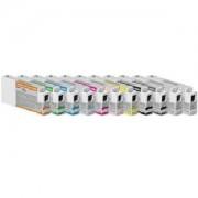Epson T596 Ink Cartridge Light Cyan 350 ml - C13T596500