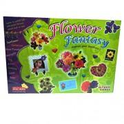Lil Star Flower Fantasy